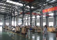 生产中的宿州scb10干式变压器